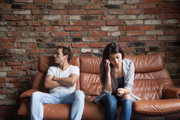 frustrated-upset-couple.jpg