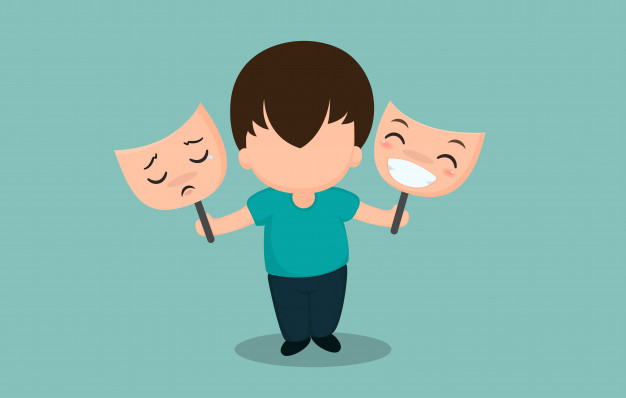 men-with-bipolar.jpg
