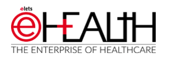 Mental wellness platform HopeQure expands footprints in US markets