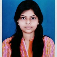 Ms. Abhipsa satpathy-Psychological Counsellor