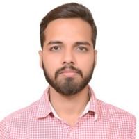 Mr. Preetam yadav-Clinical Psychologist