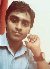 Mr. Sudhir Kumar Paswan-Clinical Psychologist