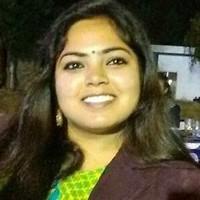 DIVYA BAVEJA-Clinical Psychologist