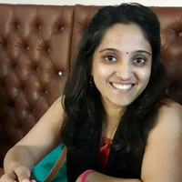 Mrs. MANIK  BHADKAMKAR-Clinical Psychologist
