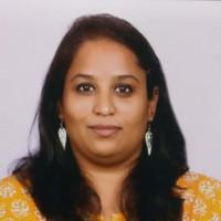 Ms. PRATIKSHA RAJEEV SAHASRABUDHE ,-Clinical Psychologist