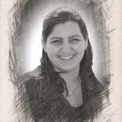 Dr. Sonam Kabra-Psychologist