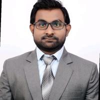 Deepak Salvi-Psychologist