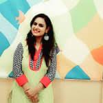 Dr. Surbhi  Sharma-Clinical Psychologist