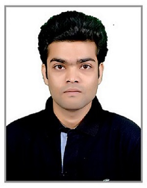 Mr. Nikhil Chaudhary-Psychologist