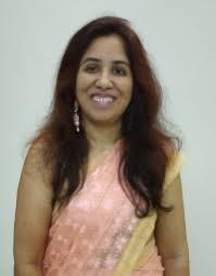 Dr. Deepali Bedi-Psychologist