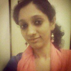 Dr. Khyati Kacheria -Clinical Psychologist