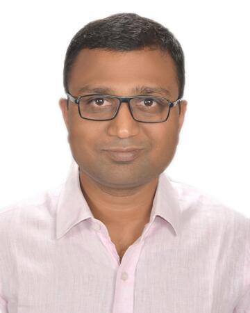 Dr. A D Goyal-Psychiatrist