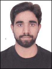 Mr. Sadiq Mobeen -Therapist