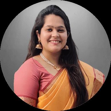 Ms. Shubhangi Bhargava-Psychologist