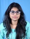 Ms. Poornima Sonkar-Clinical Psychologist