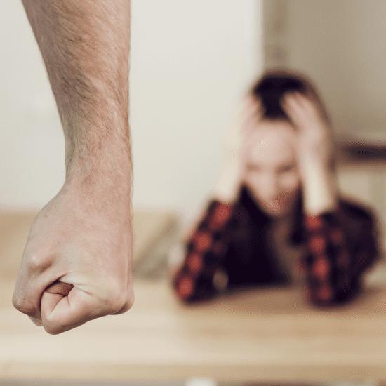 Violence & Abuse