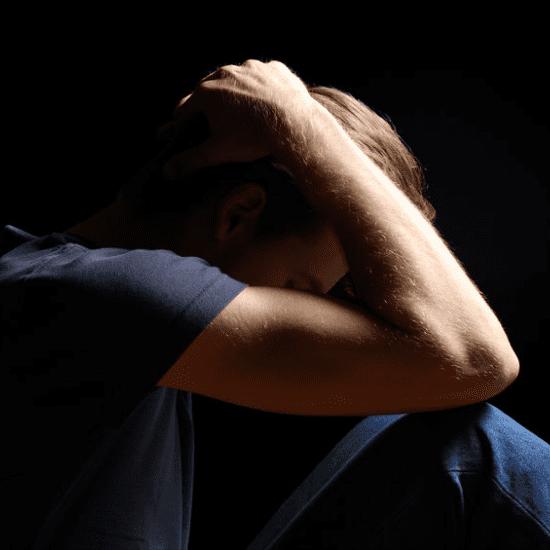 Self Harm & Suicidal Behaviour