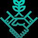 Corporate Employee Assistance Program