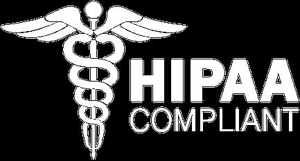 HopeQure-hippa