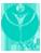 Hopequre-logo